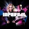 Infernal - Redefinition