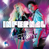 Infernal - Electric Light