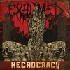 Exhumed - Necrocracy (Deluxe Version)