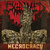 - Necrocracy (Deluxe Version)