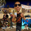 Ludacris - Helluva Night (Explicit)
