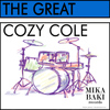Cozy Cole - The Great