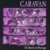 Caravan - The Battle of Hastings