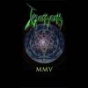 Venom - MMV (Explicit)