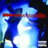 Ministry - Sphinctour (Live) (Explicit)