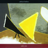 Adrian Belew - Side One