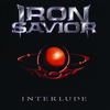 Iron Savior - Interlude