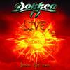 Dokken - Dokken - Live from the Sun
