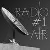 Air - Radio Number 1