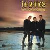 The Meteors - Wreckin' Crew (Bonus Track Edition)