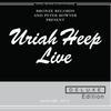 Uriah Heep - Uriah Heep: Live '73