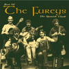 The Fureys - The Spanish Cloak: The Best of the Fureys
