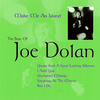 Joe Dolan - Make Me an Island: The Best of Joe Dolan