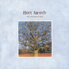 Bert Jansch - The Ornament Tree