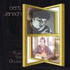 Bert Jansch - From the Outside