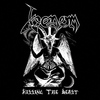 Venom - Kissing the Beast