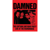 The Damned - The Captain's Birthday Party (Live At the Roundhouse)