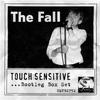 The Fall - Touch Sensitive... Bootleg Box Set