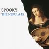 Spooky - The Nebula EP