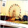 Gene Farris - Jackin in the 80's EP