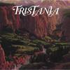 Tristania - Tristania