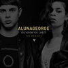 AlunaGeorge - You Know You Like It The Remixes