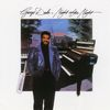 George Duke - Night After Night