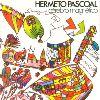 Hermeto Pascoal - Cerebro Magnetico