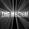 Drake - The Motion ft. Sampha