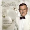 Roger Whittaker - Weihnachtszeit mit Roger