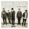 Arkells - Kiss Cam