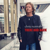 Chris Norman - There and Back