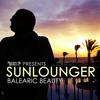 Sunlounger - Roger Shah presents Sunlounger