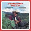 Federico Villa - Federico Villa