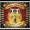 Tania Libertad - Manzanero a Tres Pistas
