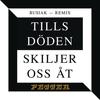 Petter - Tills döden skiljer oss åt (Rusiak remix)