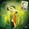 Osvaldo Pugliese - The Masters of Tango: Osvaldo Pugliese, La Yumba