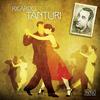 Ricardo Tanturi - The Masters of Tango: Ricardo Tanturi, La Vida Es Corta
