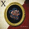 X - Ain't Love Grand