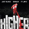 Just Blaze and Baauer / JAY Z - Higher (Extended [Explicit])