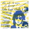 John Cooper Clarke - Où est la maison de fromage?