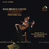 Julian Bream - Julian Bream in Concert