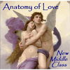 New Middle Class - Anatomy of Love