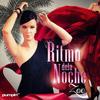 Zoe - Ritmo De La Noche (Northernbeat Radio Edit)