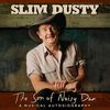 Slim Dusty - The Son of Noisy Dan
