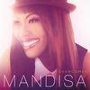 Mandisa - Overcomer (Deluxe Edition)