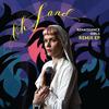 Oh Land - Renaissance Girls [Nick Zinner Remix]