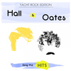 Hall & Oates - Hall & Oates Sing the Hits: Yacht Rock Edition