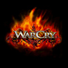 Warcry - WarCry