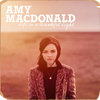 Amy MacDonald - Life In A Beautiful Light (iTunes Street Date Version)